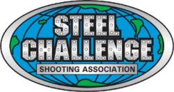 Shooting Gallery Named Official TV Show of the 2009 Steel Challenge