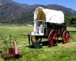Cowboy Summer at Los Rios Rancho