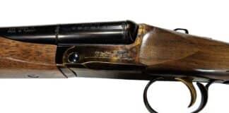 EAA 512 Cowboy