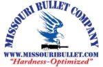 Missouri Bullet Company