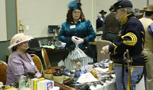 2010 NCOWS Convention Gallery …Part 2