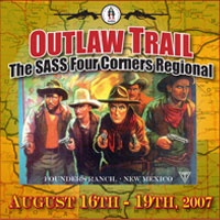 SIGN-UP FOR OUTLAW TRAIL