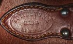 Tombstone Leather Products (Knights Leather Products Inc.)