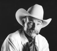 Cowboy Action Radio #10
