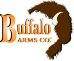 Buffalo Arms Co.