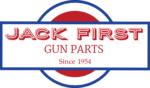 Jack First Gun Parts