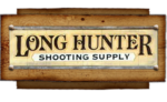 Long Hunter Shooting Supply