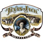 Texas Jack Wild West Outfitter