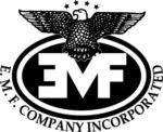 E.M.F. Company Inc.
