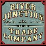 River Junction Trade Co.