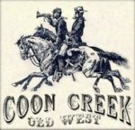 Coon Creek Old West
