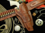 Old West Reproductions®, Inc.