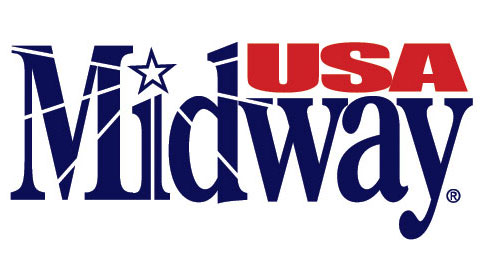 MidwayUSA Celebrates 34th Anniversary